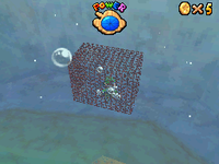 SM64DS ItC DDD.png