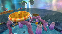SMG2 Cosmic Cove Main Area.png