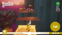 SMO Lost Moon 30.png