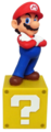 Sanei Paperweight - Mario.png