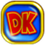 DK Space from Mario Party 7