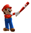 Sticker Mario MSS.png