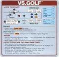 VS. Golf instruction card.jpg