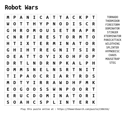 WordSearch 1 170.png