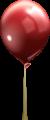 BalloonDKCR.png