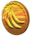 BananaCoin DKC2.png
