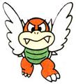 Boom Boom Wings Artwork - Super Mario Bros 3.png
