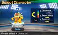 Bowser-Stats-Golf MSS.png