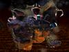 Brinstar Depths from Super Smash Bros. Melee