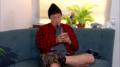 Colbert Game Boy.png