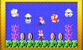 Collection SuperMarioBros NintendoBadgeArcade54.png