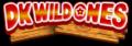 DK Wild Ones Logo-MSB.png