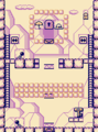 DonkeyKong-Stage7-6 (GB).png