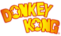 Donkey Kong GB - logo.png