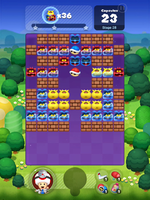 DrMarioWorld-Stage28-Upd1.png