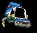 FamicomIICar3.png