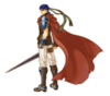 Ike Radiant Dawn.png