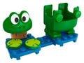 LEGO Super Mario Frog Mario.jpg