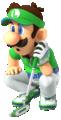 Luigi in Mario Golf Super Rush.png