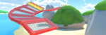N64 Koopa Troopa Beach R/T from Mario Kart Tour