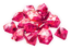 MKT Icon Ruby 2.png