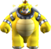 MP8 Bowser Candy Peach.png
