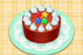 MPA CakeMaker2.png