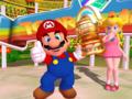 Mario (Rainbow Cup) - Mario Power Tennis.png