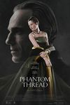 Phantom-thread-poster.jpg