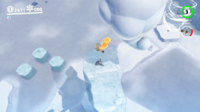 SMO Snow Moon 43.png