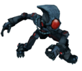 SMS Robotic Nightmare Model.png