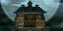 Luigi's Mansion in Super Smash Bros. for Wii U