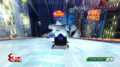 SonicRollercoasterBobsleigh.png