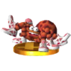 SquitterTrophy3DS.png