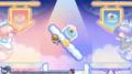 WWGIT Angel Devil Microgame.png