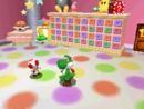 The Rec Room as seen in Super Mario 64 DS