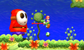 3DS Yoshi'sNew scrn02 E3.png