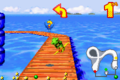 Beach course DKP 2001 screenshot.png