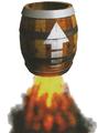 Booster Barrel Artwork.png