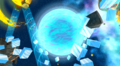 Bowser Galaxy Reactor Ice Planet.png
