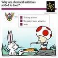 Chemical additives quiz card.jpg