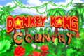 Donkey Kong Country GBA Title Screen.png