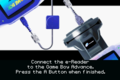 E-Reader GBA2GBA.png