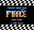 F1 Race Title screen.png
