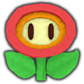 Fire Flower PMTOK icon.png