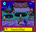 Forest of Fear.png