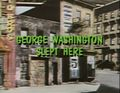GeorgeWashingtonSleptHereTitle.jpg