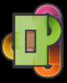 LuigiMansionMap-MKDD.png