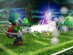 Luigi return.jpg