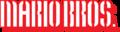 MB North American Logo.png
